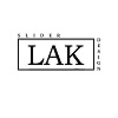 Слайдеры LAK (8)