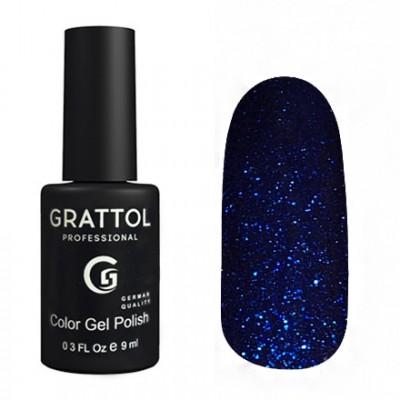 Гель-лак Grattol OS - Opal 13