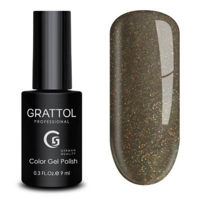 Гель-лак Grattol G Polish Luxury Stones - Agate 5