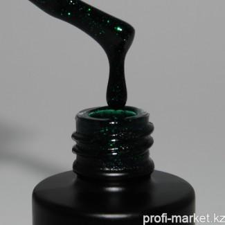 Гель-лак Grattol G Polish Luxury Stones - Emerald 02