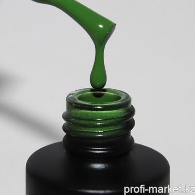 Гель-лак Grattol Color G Polish - тон №59 Green Gray