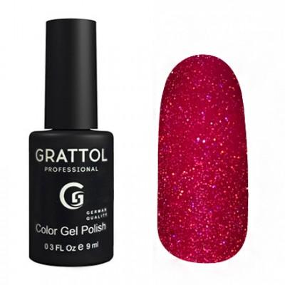 Гель-лак Grattol OS - Opal 05