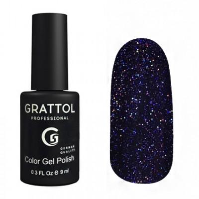 Гель-лак Grattol OS - Opal 14