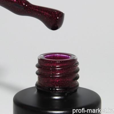 Гель-лак Grattol Color G Polish Luxury Stones - Ruby 02