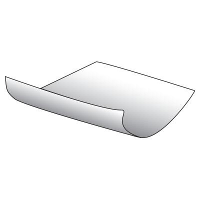 Салфетки одноразовые спанлейс, 30х30см, 100шт