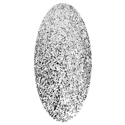 Гель-лак Glossy Platinum, 5мл (01)