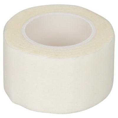Скотч безворсовый на бумажной основе широкий, 10м