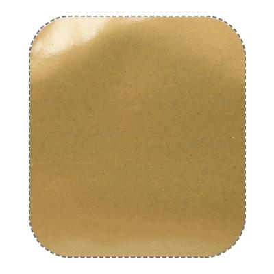 Фольга переводная для литья  матовая (005)