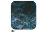 Фольга переводная для литья (113)