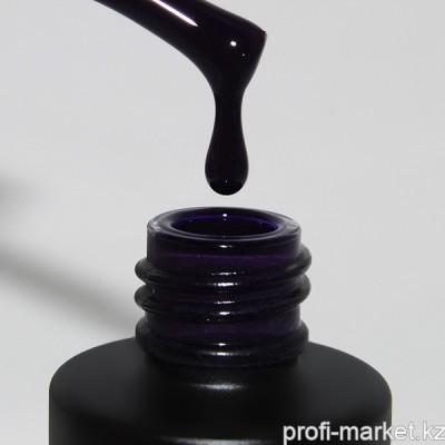 Гель-лак Grattol Color G Polish - тон №98 Dark Eggplant