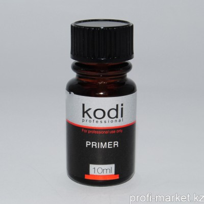 Kodi Праймер «Kodi» (1/2oz.12ml)
