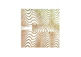 Слайдер-дизайн K7 золото гологр