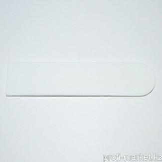 Одноразовый бафф для маникюра 4000 грит 8 см (в упаковке 10 шт.)