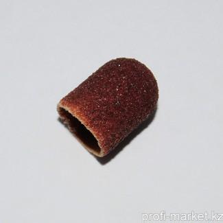 Колпачки абразивные диам. 10 мм