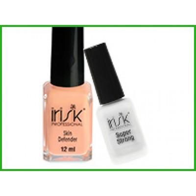 Средства для ногтей Irisk (12)