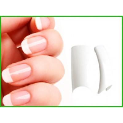 Типсы для ногтей JessNail (9)