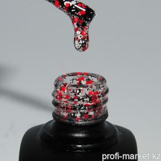 "Гель-лак LacStyle AVANGARD цветной ""IRISK"" 15 мл (Limited Edition) №3"