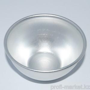 Чаши сменные к мини-воскоплаву мод. П060-01