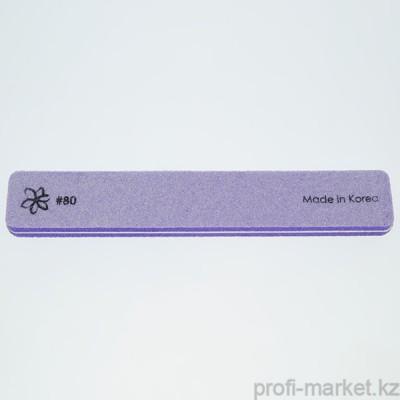 """Шлифовка 2-сторонняя прямая """"IRISK"""" (80х80), Корея"""