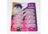 """Набор силиконовых накладок для век """"IRISK"""", 10 шт. (5 размеров)"""
