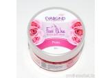 """Воск для лица """"EVABOND"""" Face Wax, 50 гр (02 Роза)"""