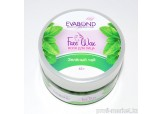 """Воск для лица """"EVABOND"""" Face Wax, 50 гр (04 Зеленый чай)"""
