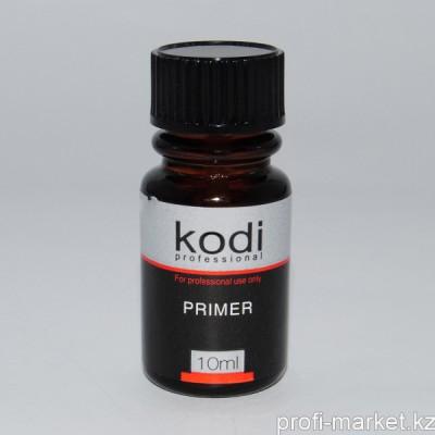 Kodi Праймер «Kodi» (1/2oz.12ml)