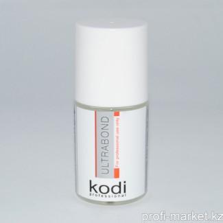 Kodi Ultrabond (безкислотный праймер)1/2oz.15ml