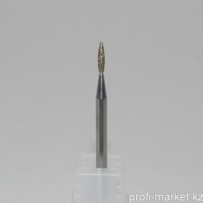 Бор алмазный 104.243.014 (Средняя)