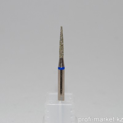 Бор алмазный 104.250.016 (Средняя)