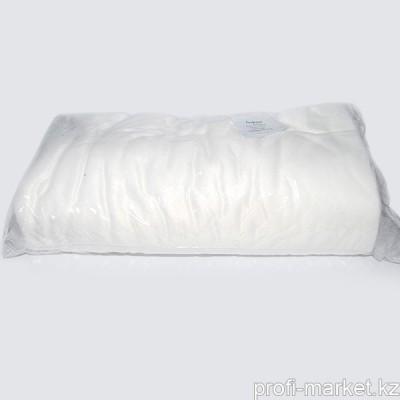 Полотенце-салфетки одноразовые спанлейс (45х45см), 100 шт.