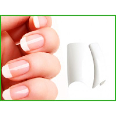 Типсы для ногтей JessNail (1)
