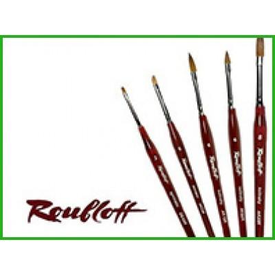 Кисти для дизайна Roubloff (25)