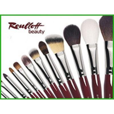 Кисти для макияжа (3)